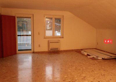 Perchtoldsdorf Wohnungen, Perchtoldsdorf Wohnung mieten