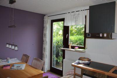 reiheneckhaus mit garten und garage in ruhiger lage von. Black Bedroom Furniture Sets. Home Design Ideas