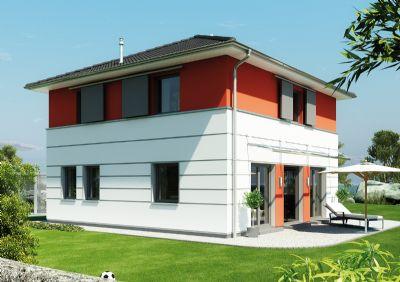 Villa Vario BW 52400