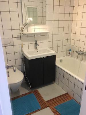Wohnung Mieten Vechta Privat
