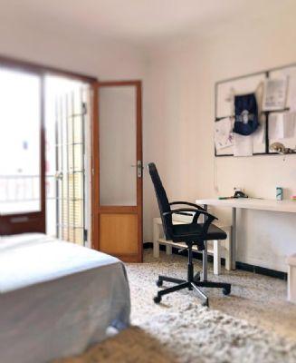 Palma de Mallorca WG Palma de Mallorca, Wohngemeinschaften