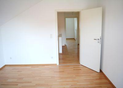 neubau in der gemeinde niederwinkling bei schwarzach bogen im landkreis straubing deggendorf. Black Bedroom Furniture Sets. Home Design Ideas