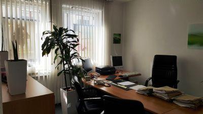 barrierefreie erdgeschoss wohnung in friedrichshafen wohnung friedrichshafen 2m7pw4n. Black Bedroom Furniture Sets. Home Design Ideas