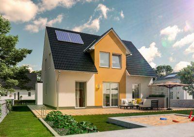 Flöthe Häuser, Flöthe Haus kaufen