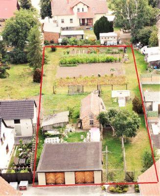 Mönchpfiffel-Nikolausrieth Grundstücke, Mönchpfiffel-Nikolausrieth Grundstück kaufen