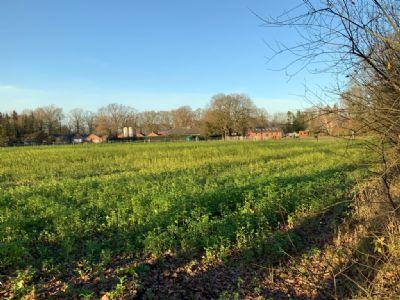 Gronau Grundstücke, Gronau Grundstück kaufen