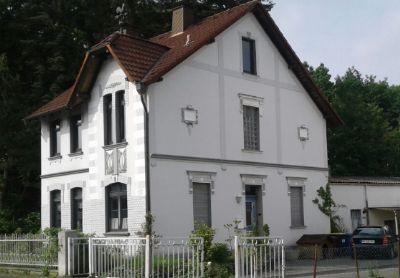 Hilden Häuser, Hilden Haus mieten