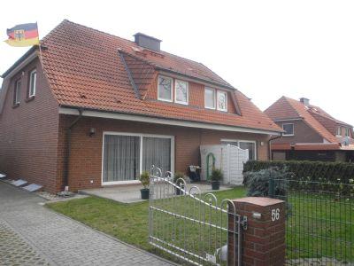 Beelitz Häuser, Beelitz Haus kaufen