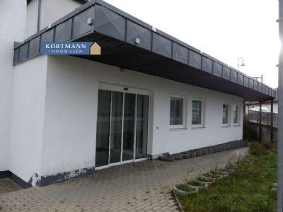 Wirsberg Büros, Büroräume, Büroflächen
