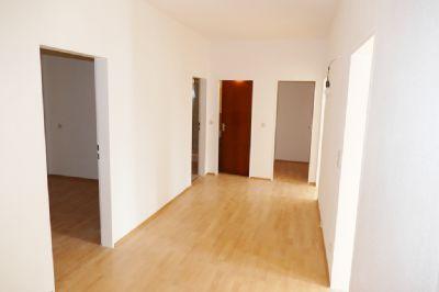 Sonnige, moderne, traumhaft schöne 4 Zimmerwohnung im Herzen von Donauwörth