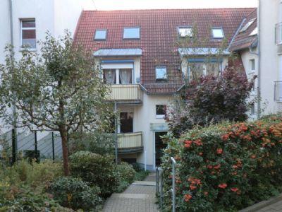 1 Zimmer Wohnung Radeberg 1 Zimmer Wohnungen Mieten Kaufen