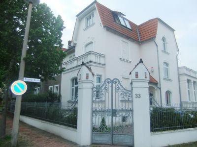 Dessau-Roßlau Wohnungen, Dessau-Roßlau Wohnung mieten