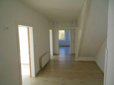 Schieder-Schwalenberg Wohnungen, Schieder-Schwalenberg Wohnung mieten