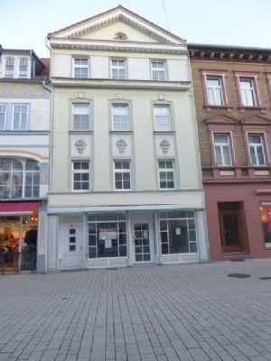 Rudolstadt Häuser, Rudolstadt Haus kaufen