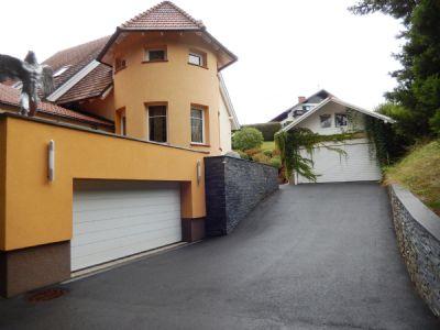 Nestelbach bei Graz Häuser, Nestelbach bei Graz Haus kaufen