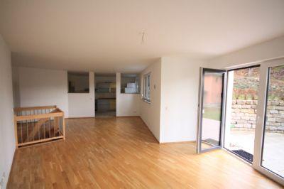 Wohnung Kaufen Jena Eigentumswohnung Jena Wohnpoolde