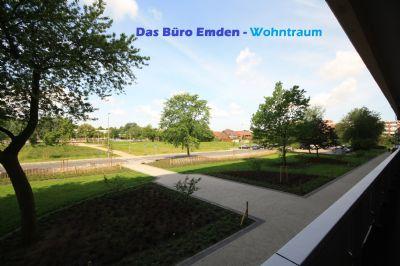 Emden Wohnungen, Emden Wohnung mieten