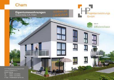 Cham Wohnungen, Cham Wohnung kaufen
