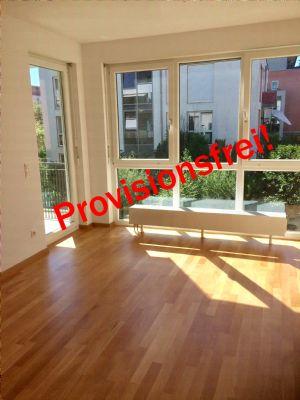 Ansprechende, neuwertige 2 Zimmer-Wohnung für Singles oder Paare in München (Kreis), Haar