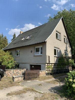 Bad Wilsnack Häuser, Bad Wilsnack Haus kaufen