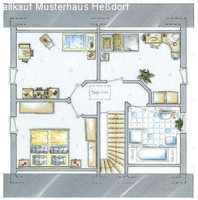 bauhaus sucht bauherrn einfamilienhaus burgthann 2ck7d4h. Black Bedroom Furniture Sets. Home Design Ideas
