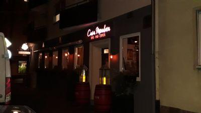 Nürnberg Gastronomie, Pacht, Gaststätten
