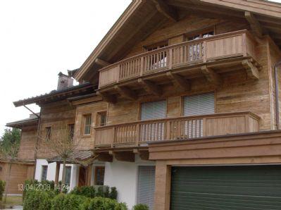 Reith bei Kitzbühel Wohnungen, Reith bei Kitzbühel Wohnung mieten