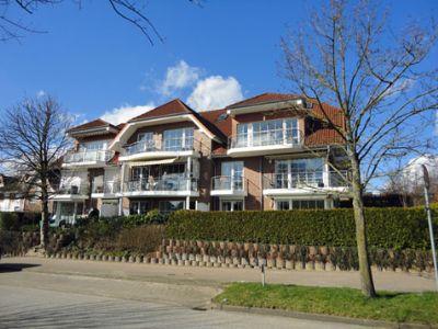 Ahrensburg Wohnungen, Ahrensburg Wohnung mieten