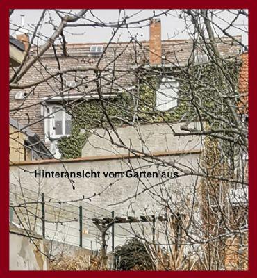 Eisenberg Häuser, Eisenberg Haus kaufen