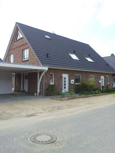 Neubau Reihenhaus mit Grundstück + -ALLES INKLUSIVE GARANTIE-