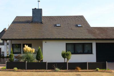 Mendig Häuser, Mendig Haus kaufen