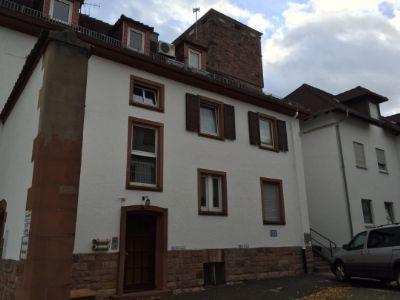 Haus 3 (Frontansicht 2)
