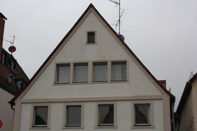 Schnaittach Wohnungen, Schnaittach Wohnung kaufen