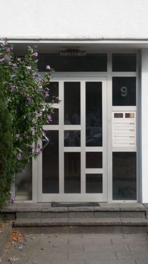 Geräumiges 3-4-Familienhaus mit vielen Möglichkeiten