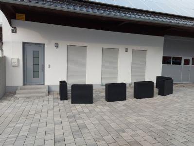Jettingen-Scheppach Wohnungen, Jettingen-Scheppach Wohnung mieten
