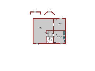 wir schenken ihrer familie eine wunderbare zukunft in einem wunderbaren haus einfamilienhaus. Black Bedroom Furniture Sets. Home Design Ideas