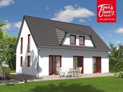Monschau Häuser, Monschau Haus kaufen