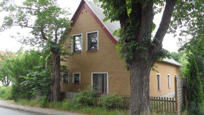 Wohn - oder Ferienhaus zu verkaufen