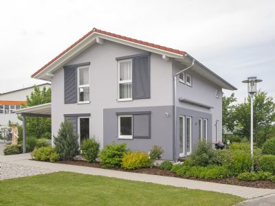 Meerbusch Häuser, Meerbusch Haus kaufen