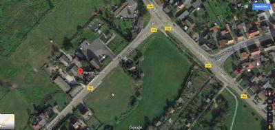 Stavenhagen Grundstücke, Stavenhagen Grundstück kaufen