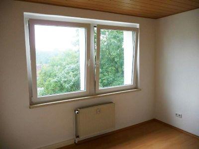 Sonnenverw 246 Hnte 2 Raumwohnung Wohnung Bad Lausick 29dtn4p