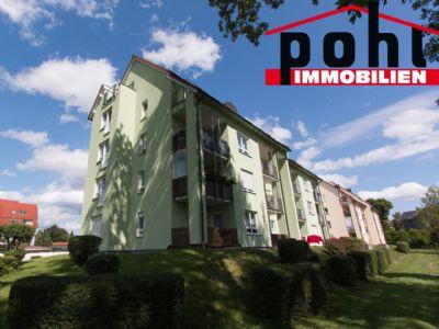 Eisfeld Wohnungen, Eisfeld Wohnung kaufen