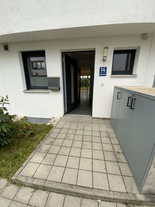 Traumhaus mit 130 m² Wohnfläche