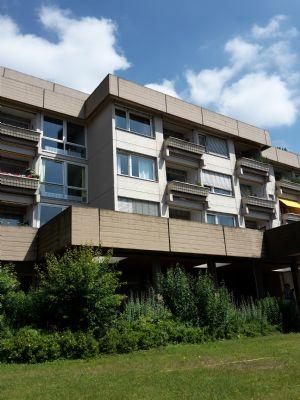 gem tliche senioren wohnung etagenwohnung heidelberg 2bbck44. Black Bedroom Furniture Sets. Home Design Ideas