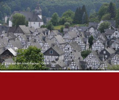 Freudenberg Grundstücke, Freudenberg Grundstück kaufen