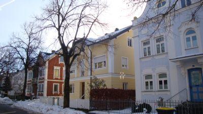 eigentumswohnung b ro in mindelheim etagenwohnung mindelheim 2kbra4n. Black Bedroom Furniture Sets. Home Design Ideas