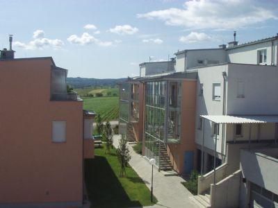 Mattersburg Wohnungen, Mattersburg Wohnung mieten