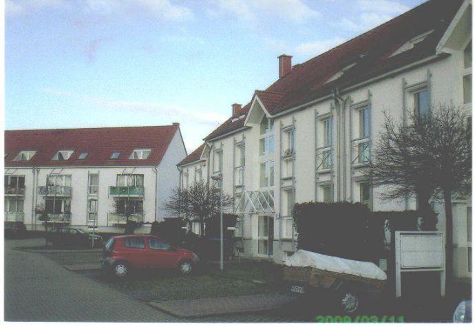 helle dachgescho wohnung mit 2 balkonen und 1 pkw stellplatz wohnung gerwisch 2xq5t3e. Black Bedroom Furniture Sets. Home Design Ideas