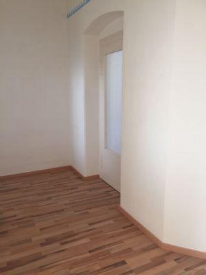 2 zimmer im og mit balkon in s dlage 2 monate mietfrei wohnung glauchau 262dp46. Black Bedroom Furniture Sets. Home Design Ideas