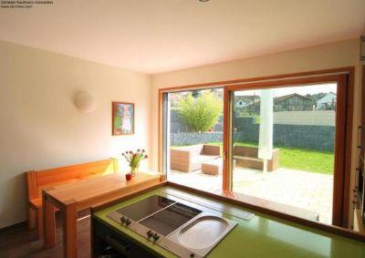 Küche - Bild 4
